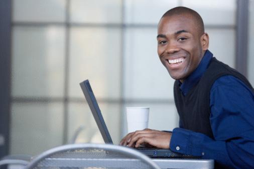 laptop op afbetaling zonder gedoe